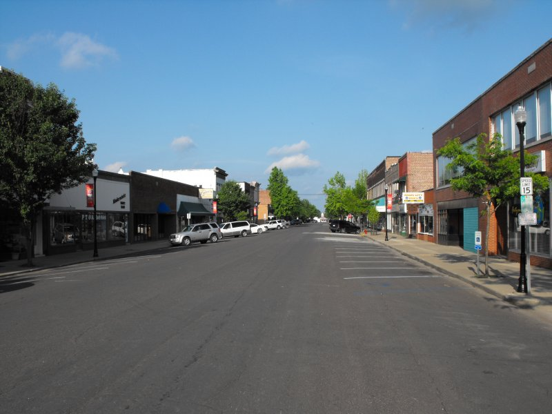 moberly-downtown-02-6-11-09