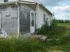grandpas-farm-062