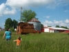 grandpas-farm-221