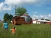 grandpas-farm-221_0