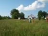 grandpas-farm-222_0