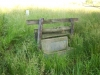 grandpas-farm-265