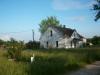 grandpas-farm-285