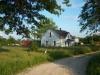grandpas-farm-286
