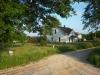 grandpas-farm-287