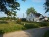 grandpas-farm-289