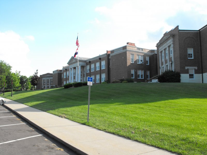 moberly-college-06-6-11-09