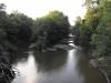 MMiddle Salt Fork River