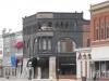 edina-downtown-02-6-13-09