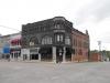 edina-downtown-04-6-13-09