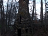 Windmill Ornament Rothwell Lake