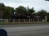 Bevier Locomotive