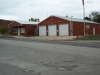 Fire Station in Bevier