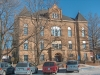 kirksville-downtown-courthouse-2-05-09-01