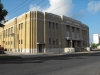 moberly-auditorium-6-11-09