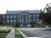 moberly-college-09-6-11-09