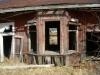 South Gifford Train Depot