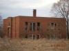 South Gifford Old School
