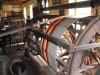 watkins-mill-027