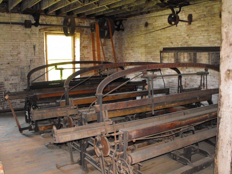 watkins-mill-021