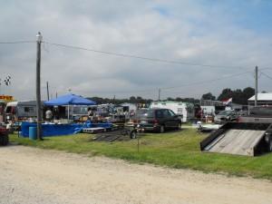 Rutledge Flea Market 03 6-13-09